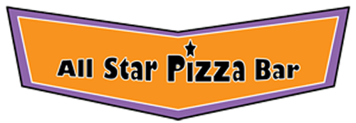 All Star Pizza Bar